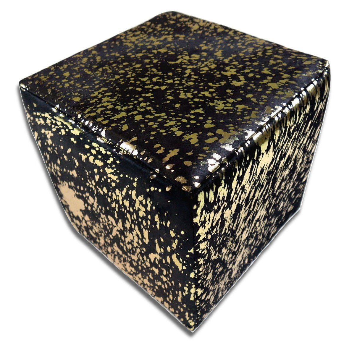 Amazing Ottoman Cube Andrewgaddart Wooden Chair Designs For Living Room Andrewgaddartcom